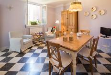 Rekreační byt 1010598 pro 4 osoby v Bocca di Magra