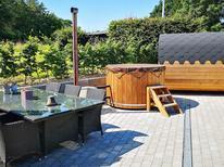 Maison de vacances 1010629 pour 6 personnes , Grønninghoved Strand