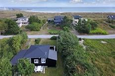 Holiday home 1010651 for 7 persons in Grenå Strand