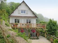 Mieszkanie wakacyjne 1010664 dla 2 osoby w Veules les roses