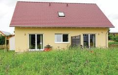 Ferienwohnung 1010707 für 6 Personen in Boiensdorf
