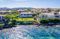Appartement de vacances 1010721 pour 9 personnes , Golfo Aranci