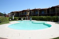 Ferienhaus 1010722 für 4 Personen in Murta Maria