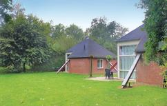 Holiday home 1010748 for 4 persons in Posterholt