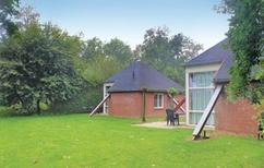 Vakantiehuis 1010748 voor 4 personen in Posterholt