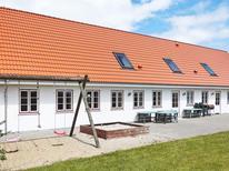 Appartement 1010821 voor 20 personen in Himmark