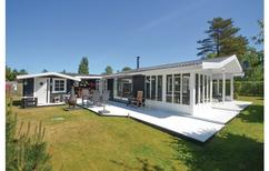 Ferienhaus 1010849 für 6 Personen in Sildestrup