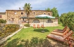 Ferienhaus 1010862 für 9 Personen in Madonna di Pietracupa