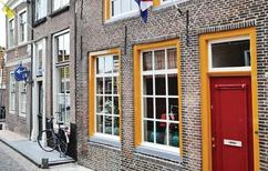 Holiday home 1010866 for 10 persons in Enkhuizen
