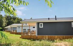 Dom wakacyjny 1010867 dla 4 dorosłych + 2 dzieci w Rhenen