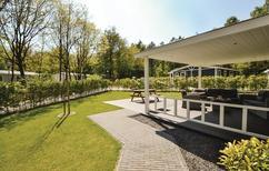 Dom wakacyjny 1010870 dla 6 osób w Rhenen