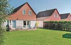 Ferienhaus 1010875 für 8 Personen in Wemeldinge
