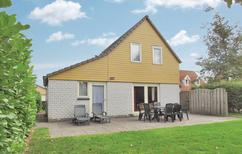 Holiday home 1010877 for 8 persons in Wemeldinge