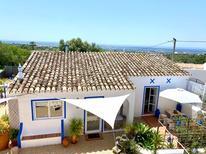 Rekreační dům 1010897 pro 4 osoby v Santa Barbara de Nexe