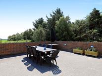 Villa 1010931 per 15 persone in Lodbjerg Hede