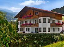 Ferienwohnung 1010953 für 6 Personen in Aschau im Zillertal