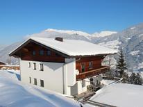 Ferienwohnung 1010954 für 6 Personen in Aschau im Zillertal