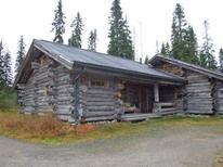 Ferienhaus 1011013 für 6 Personen in Ruka