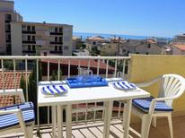 Holiday apartment 1011022 for 2 persons in Narbonne-Plage