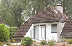 Ferienhaus 1011071 für 2 Erwachsene + 2 Kinder in Posterholt