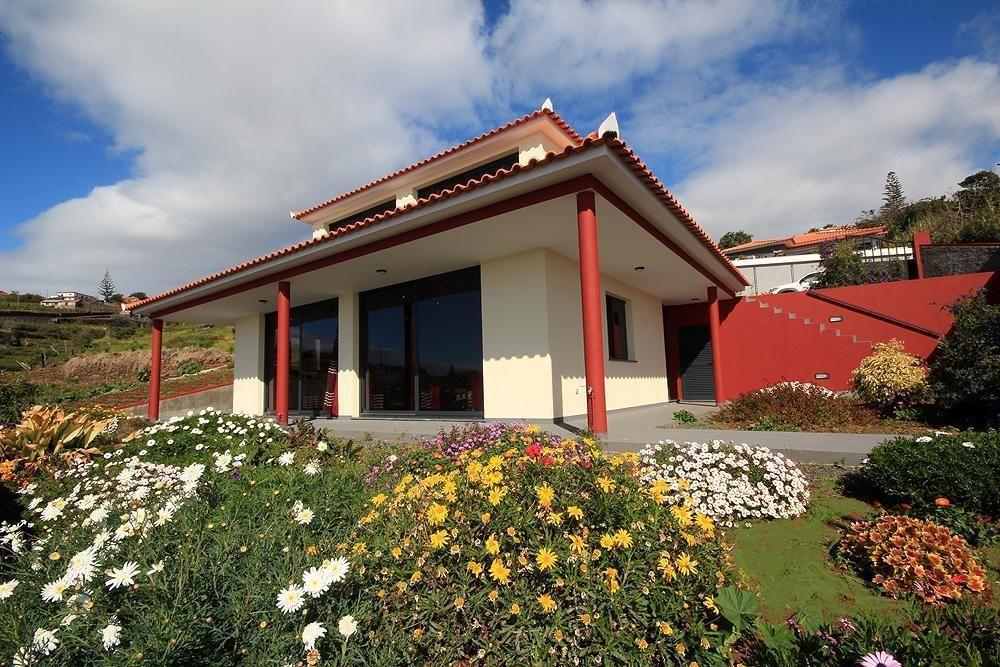 Ferienhaus für 6 Personen ca. 400 m² in   in Portugal
