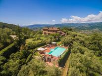 Villa 1011120 per 14 persone in Monsummano Terme