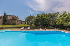 Ferienhaus 1011121 für 8 Personen in Monsummano Terme