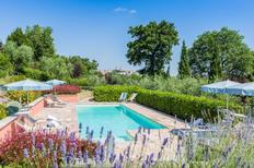 Ferienhaus 1011130 für 10 Personen in Mondavio