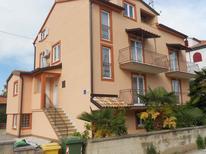 Ferienwohnung 1011148 für 2 Personen in Rovinj