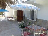 Maison de vacances 1011149 pour 10 personnes , Banjol