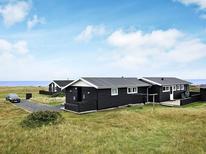 Ferienhaus 1011164 für 10 Personen in Nørlev Strand