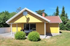 Villa 1011210 per 6 persone in Balka