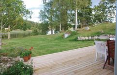 Ferienhaus 1011362 für 6 Personen in Björsund