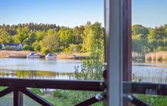Ferienhaus 1011363 für 6 Personen in Björsund