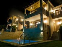 Villa 1011384 per 6 persone in Adele