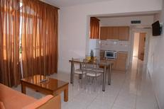 Holiday apartment 1011389 for 4 persons in Drepano