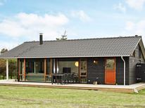 Villa 1011425 per 6 persone in Bisnap