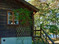 Holiday home 1011429 for 7 persons in Adriansnäs