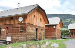 Rekreační dům 1011450 pro 9 osob v Kaindorf Süd