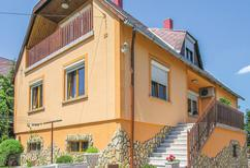 Rekreační dům 1011488 pro 9 osob v Tapolca