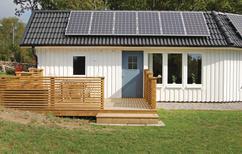 Ferienhaus 1011493 für 4 Personen in Nättraby