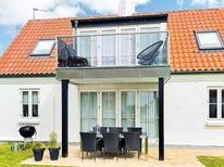 Vakantiehuis 1011536 voor 6 personen in Nørre Lyngby