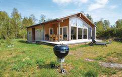 Villa 1011590 per 6 persone in Begtrup Vig