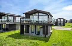 Ferienhaus 1011597 für 6 Personen in Frederikshavn