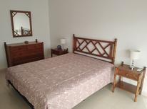 Mieszkanie wakacyjne 1011623 dla 4 osoby w Alporchinhos