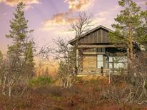Ferienhaus 1011922 für 8 Personen in Inari