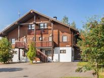 Vakantiehuis 1011924 voor 6 personen in Nilsiä