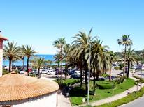 Ferienwohnung 1011932 für 6 Personen in Antibes