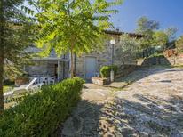 Ferienhaus 1011961 für 15 Personen in Barberino di Mugello
