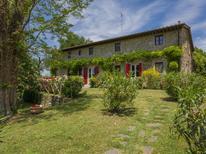 Casa de vacaciones 1011963 para 12 personas en Vicchio